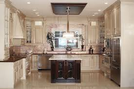 team wood kitchens showroom 778 565 4496 fax 778 565 4497 unit 8 12777 76a avenue surrey b c v3w 4y8