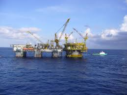 keppel corporation keppel wins another seadrill contract worth