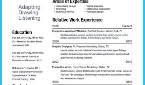 resume awesome to do how a resume 2 how make resume with free