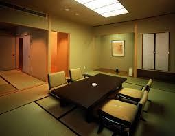 hotel okura fukuoka book your room at the hotel okura fukuoka