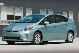 used 2013 toyota prius plug in for sale pricing u0026 features edmunds