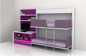Bedroom Furniture Sets For Small Rooms Home Design Bedroom Sets For Small Rooms Young Women 85
