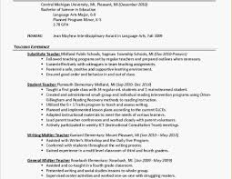 resume is there a free resume builder bright resume creator