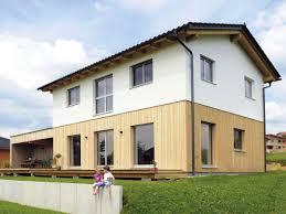Suche Holzhaus Mit Grundst K Zu Kaufen Holzhaus In St Gotthard M Häuser Pinterest St Gotthard