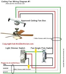 harbor breeze ceiling fan wire colors efcaviation com