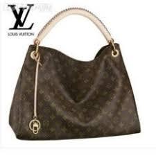 designer purses designer handbags for sale ioffer