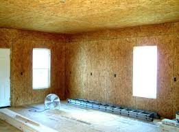 interior wall paneling for mobile homes interior wall paneling options ideas wood design home designs