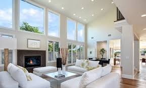 Recessed Lighting High Ceiling Recessed Lighting Different High