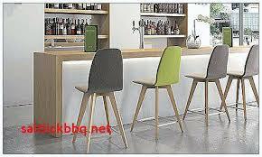 hauteur standard table de cuisine plandetravail 2 quelle hauteur de plan de travail choisir cuisine