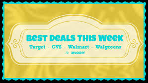 target virtual reality glasses black friday deal target store coupon deals u0026 match ups