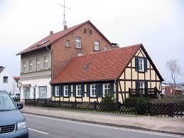 Bad Freienwalde Alte Heerstraße 35 16259 Bad Freienwalde
