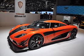 koenigsegg agera r 2016 koenigsegg agera rs final edition one of 1 genf by car4free on