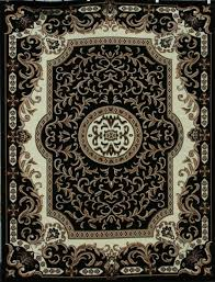 Cheap Persian Rugs For Sale Best 25 Discount Rugs Ideas On Pinterest Discount Area Rugs