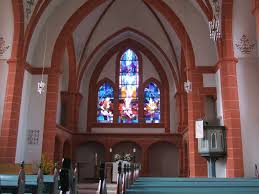 Bad S Kirchbau De Datenblatt Einzelne Kirche