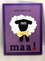 birthday card ideas for mom birthday card for mom happy birthday handmade birthday card for