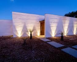 best australian architects australia