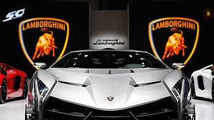 lamborghini veneno owner dh14 4m lamborghini veneno snapped up by uae buyer the national