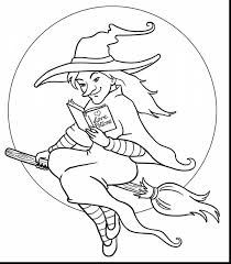 incredible scarecrow wizard of oz coloring pages with wizard of oz
