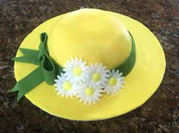 Easter Hat Decoration Ideas by Christmas Cake Decorating Ideas Jane Asher Vanilla Pop Cakes