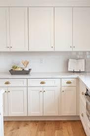 ikea kitchen backsplash ikea kitchen cabinet handles white kitchen backsplash small