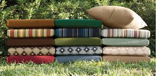 how to store outdoor furniture cushions for winter