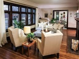 5 home renovation tips from 5 home renovation tips from hgtv s curtis hgtv s decorating