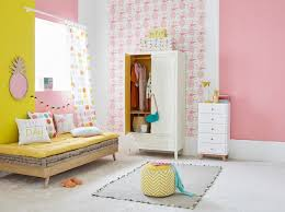 deco de chambre d ado fille deco chambre d ado fille home design ideas 360