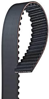 1995 kia sephia timing belt autopartskart com