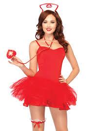 accessorygeeks halloween sale 4pc legavenue costume men u0027s swat
