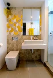 bathroom excellent truly modern hotel bathroom ideas and design