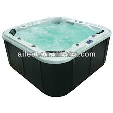 Collapsible Bathtub For Adults Folding Bath Tub For Adults Folding Bath Tub For Adults Suppliers