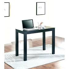 Desk For A Small Bedroom Small Writing Desk For Bedroom Serviette Club