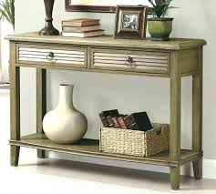 Tables For Foyer Entryway Console Table Foyer Console Table Console Sofa And