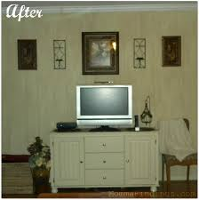 home decor challenge can i refresh a room with only 25