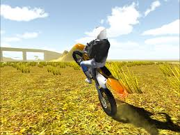 motocross bike finance motocross bike hills android apps on google play