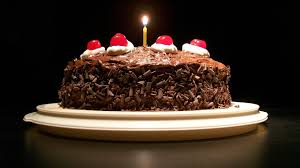 photo collection cake wallpapers backgrounds images