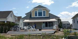 Awnings Of Distinction Home Justright Awnings U0026 Signs
