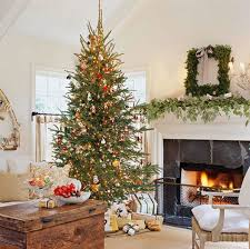 home and garden christmas decoration ideas garden decorating ideas frantasia home ideas the homemade