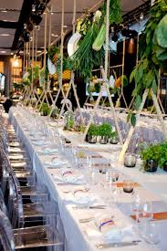 best 25 corporate events decor ideas on bar