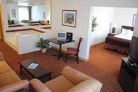 2 bedroom suites in salt lake city photo gallery crystal inn hotel suites salt lake city hotels