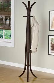 coat racks wall racks u0026 racks
