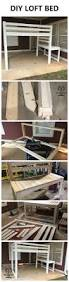 Free College Dorm Loft Bed Plans by Best 25 Junior Loft Beds Ideas On Pinterest Unc College Loft