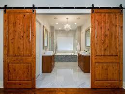 bathroom barn door btca info examples doors designs ideas