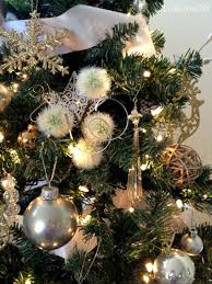 idolza a m l livelovediy diy tree de