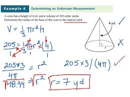 Volume Of Rectangular Prism Worksheet Showme Changing Dimensions On Volume