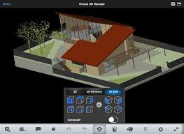 Free Home Design App For Ipad 17 Home Design App For Ipad Microsoft Powerpoint 2016 Slide