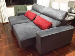 Kivik Sofa And Chaise Lounge by Loveseat With Chaise Lounge U2013 Loveseat Chaise Lounge Sofa