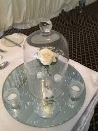 used wedding centerpieces wedding decor top used wedding decoration for sale to suit every