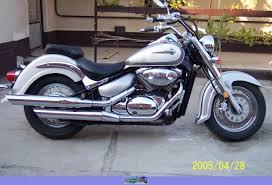2004 suzuki intruder 800 moto zombdrive com