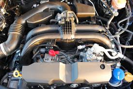 subaru justy engine swap subaru car reviews and news at carreview com
